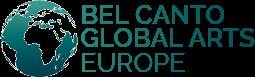 Bel Canto Global Arts EU